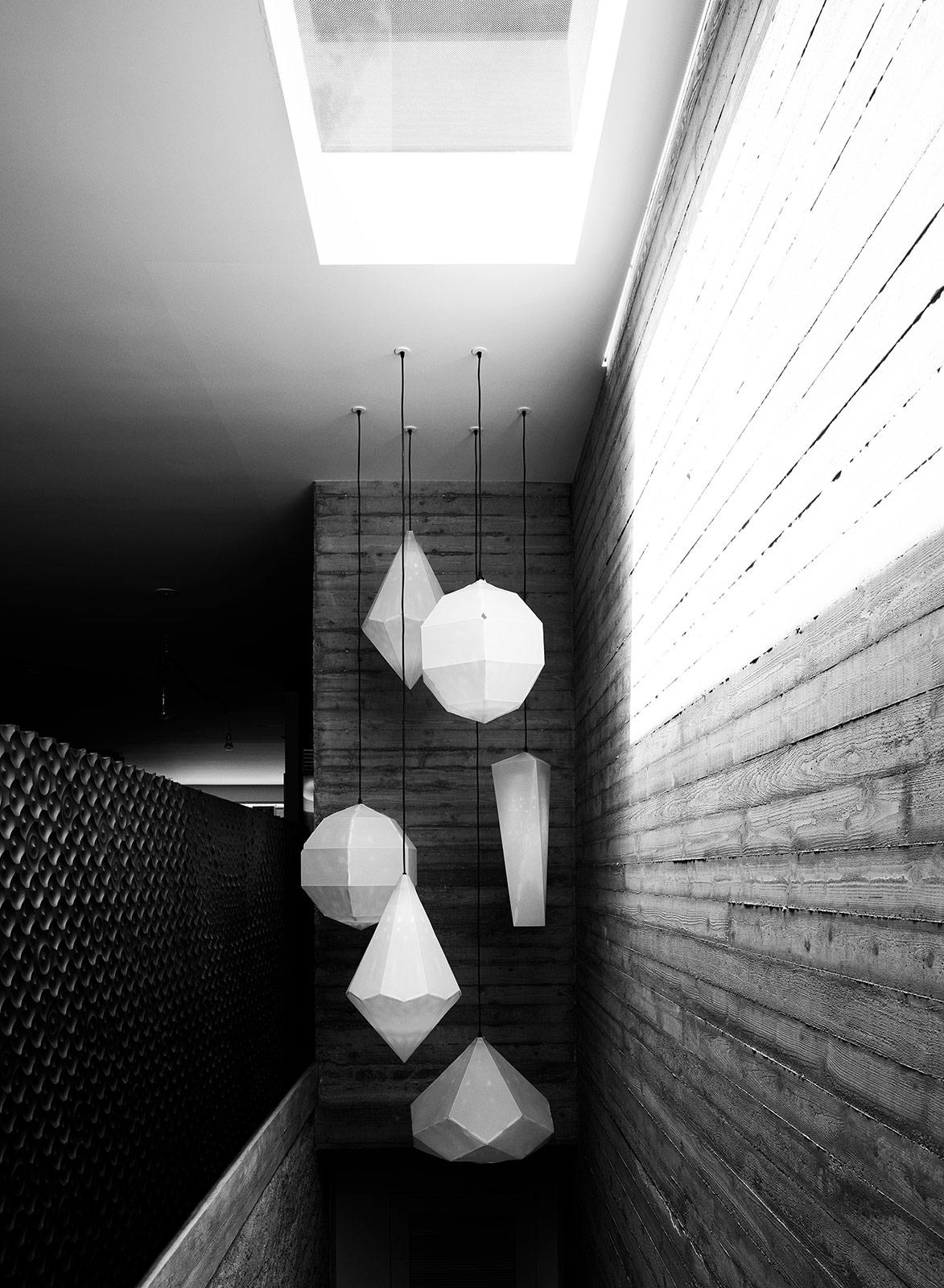 wallpaper | yves behar
