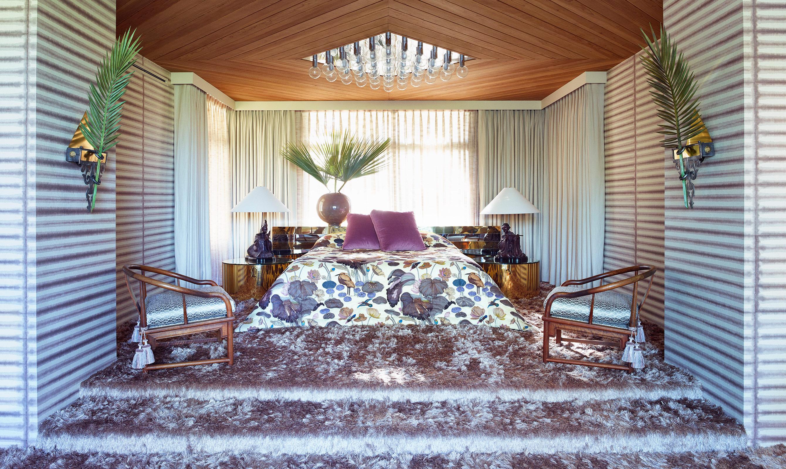 t magazine | ford estate