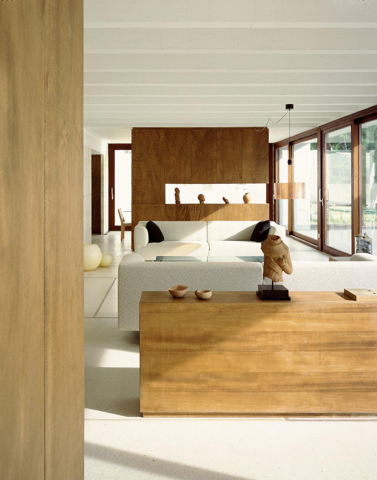 details magazine | casa tagomago