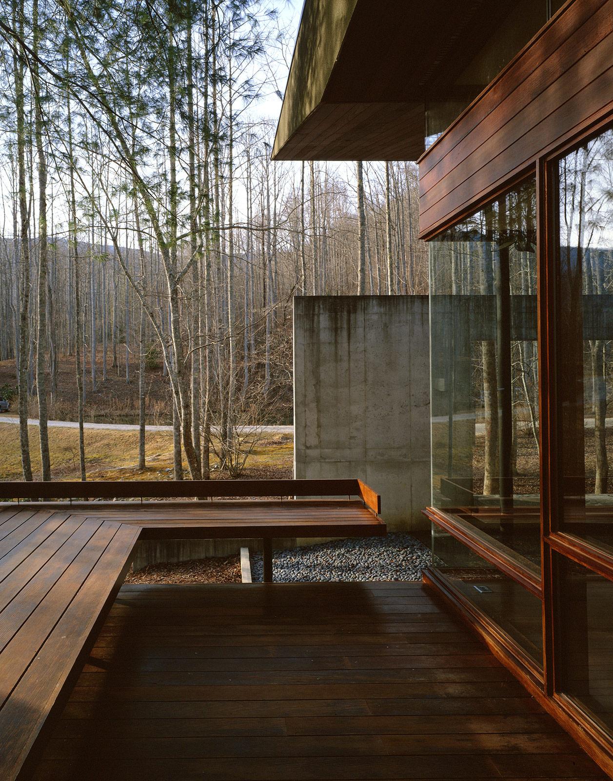 details magazine | mountain house