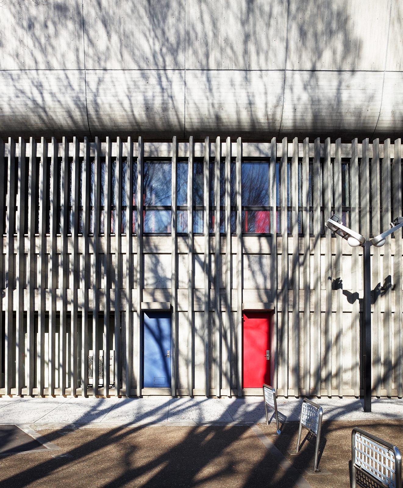 t magazine | le corbusier | japan